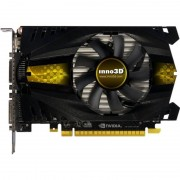 Placa video INNO3D nVidia GeForce GTX 750 Ti 2GB DDR5 128bit HDMI