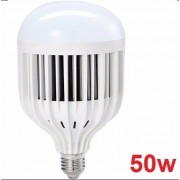 Lampada Led Bulbo de 50 w
