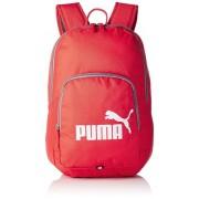Puma Hátizsák Piros 7358919