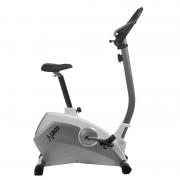 VB ITALIA Cyclette da camera e riabilitazione
