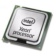Intel Xeon E3-1276V3 / 3.6 GHz processore