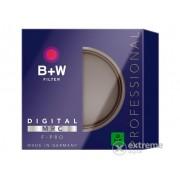 Filtru B+W UV MRC, 77mm