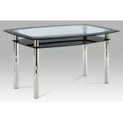 Stôl AT-1012 BK