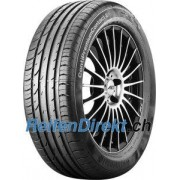 Continental PremiumContact 2 E ( 155/70 R14 77T )