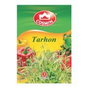 Condiment Tarhon Cosmin 8g