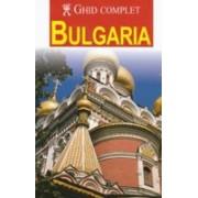 Ghid complet Bulgaria.