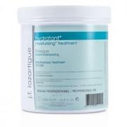 J. F. Lazartigue Moisturizing Mask - Pre Shampoo (Salon Size) 1000ml - Hair Care