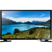 Televizor Samsung UE32J4000 LED