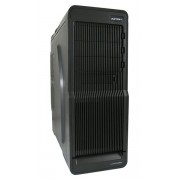 LC POWER Pro-Line 936B ON Justice-1 USB3.0