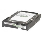 "HDD Server Dell 400-26650 4TB @7200rpm, SATA II, 3.5"", Hot Plug, pentru PowerEdge"