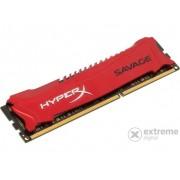 Modul memorie Kingston HyperX Savage HX316C9SR/8 8GB 1600MHz XMP