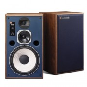 Studio Monitor 4307 JBL boxa profesionala BF2016