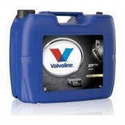 Valvoline ATF Pro 236.14 20 Litros Lata