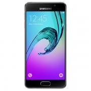 Smartphone Samsung Galaxy A3 (2016) SM-A310F LTE