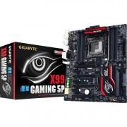 GA-X99-Gaming 5P (rev. 1.0)