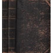 Le Fils De Monte Cristo / Tome 1 Et 2 Complet
