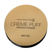 Max Factor Creme Puff - 53 Tempting Touch 21gr