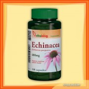 Echinacea (100 kap.)