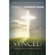 Synced: Living Connected to the Heart of Jesus