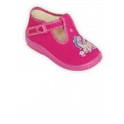 Pantofi DARIA (502)