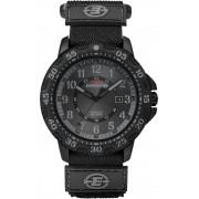 Ceas de mana barbati Timex Expedition T49997