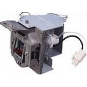 Lampa videoproiector BenQ MX842UST MW843UST