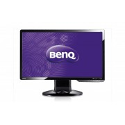 "Monitor 19.5"" BENQ LED GL2023A, 1600x900, 16:9, 5ms, D-SUB, Negru"