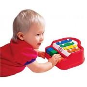 Little Tikes Baby Tap A Tune Piano