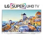 LG 65UH7707 - szybka wysyłka! - Raty 20 x 349,50 zł - szybka wysyłka! - odbierz w sklepie!