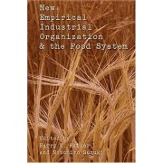 New Empirical Industrial Organization and the Food System by Harry M. Kaiser