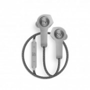 B&O Beoplay H5 - Limited Edition - Vapour