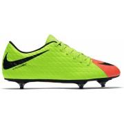 Nike Hypervenom Phade III SG - Fußballschuh für weichen Boden