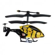 Helicopter Toxi, Yellow/Black Revell Rv23916
