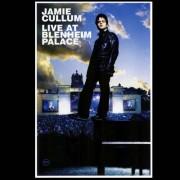 Jamie Cullum - Live at Blenheim Palace (0602498675342) (1 DVD)