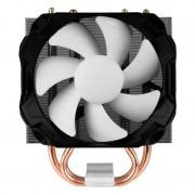 Cooler CPU ARCTIC Freezer i11