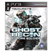 Tom Clancy's Ghost Recon PS3