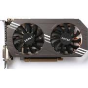 Placa video Zotac GeForce GTX 970 4GB DDR5 256Bit