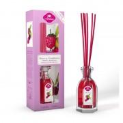 Difusor Perfume de MORAS - 90 ml.