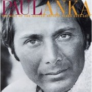 Paul Anka - The Best Of