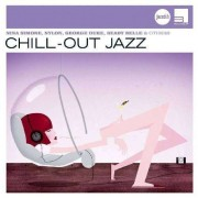 Artisti Diversi - Chill Out Jazz (0600753181867) (1 CD)
