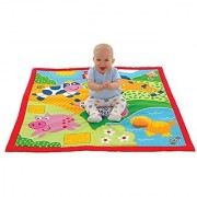 Galt Large Playmat Farm