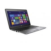 HP EliteBook 820 i7-5500U 12 8GB/256 PC Core i7-5500U, 12.5 FHD AG LED UWVA, UMA, Webcam, 8GB DDR3 RAM, 256GB SSD, AC, BT, 3C Battery, FPR, Win 10 PRO 64 DG Win 7 64, 3yr Warranty