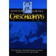 Castaways by Alvar Nunez Cabeza de Vaca