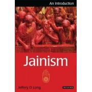 Jainism by Jeffery D. Long