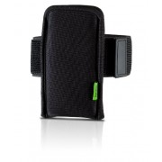 Philips DLV65110/10 Universal MP3 Player Sleeve Armband