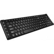 Tastatura Canyon CNE-CKEY3 USB Neagra