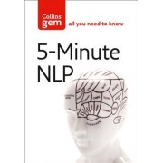 5-Minute NLP: Practise Positive Thinking Every Day