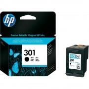 HP 301 (CH561EE) Preto