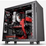 Carcasa Thermaltake Suppressor F31 Window fara sursa