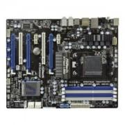 970 Extreme4 - Carte mre ATX Socket AM3+ AMD 970 - SATA 6 Gbps - USB 3.0 - 3x PCI Express 2.0 16x (970 EXTREME4)